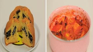 صينية بطاطس بالبسطرمة - خبز بلدي بالردة و وصفات اخري | على قد الأيد حلقة كاملة