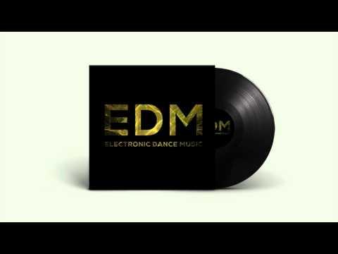FiveAm - Macarena (Minimal Mix) [FREE DOWNLOAD]