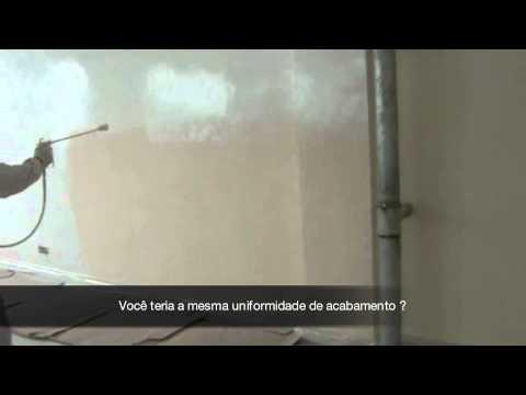 Turbo paint do brasil maquinas para pintar airless sem - Maquinas para pintar ...