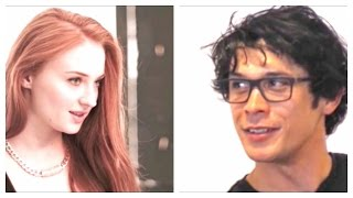 James Potter & Lily Evans | Accidentally in love