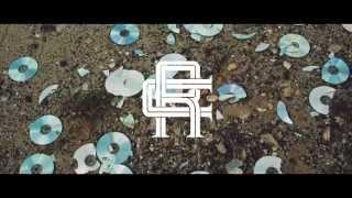 WLAK – Too Easy ft. Swoope, Alex Faith, Dre Murray & Corey Paul