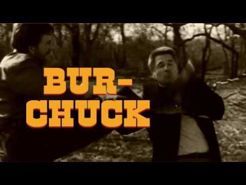Bur Chuck