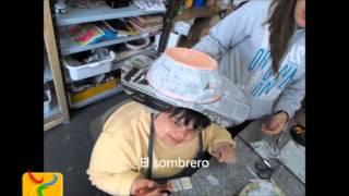 Vivencias:   Don Quijote reciclado