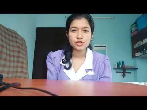 Testimony Of Fishbone Stuck In Throat   Jesma Pearl