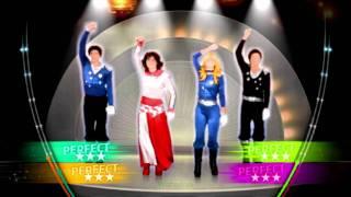 ABBA You Can Dance - Announcement Trailer [North America]