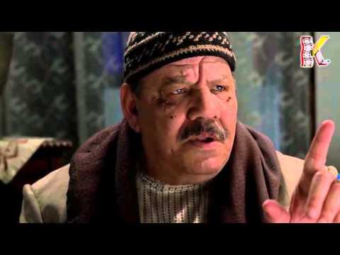 مسلسل طوق البنات 3 ـ الحلقة 6 السادسة كاملة HD | Touq Al Banat