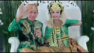 Highlight My Wedding West Java