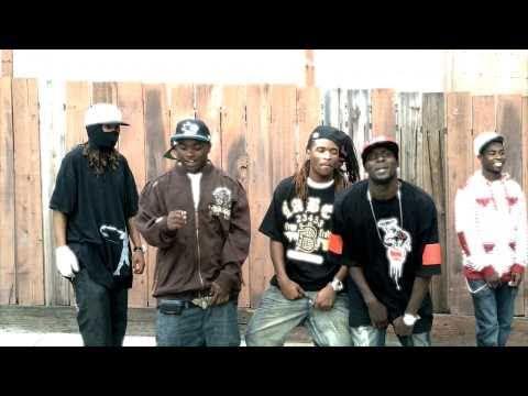 Dj Upgrade- Toot it & boot it massacre (official northern cali Remix)