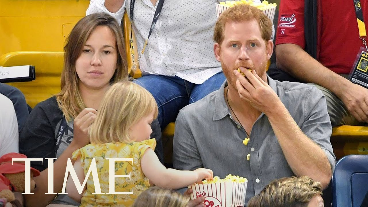 this-little-girl-stealing-prince-harry-s-popcorn-at-the-invictus-games-is-everything-time