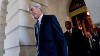 Anti-Trump texts from former Mueller team member raises concerns thumbnail