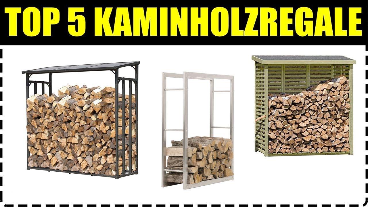 Top 5 Kaminholzregale Kaminholregal Fur Aussen Kaminholzregal