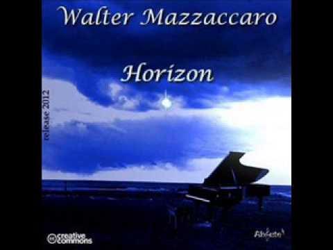 Walter Mazzaccaro-Fragilit