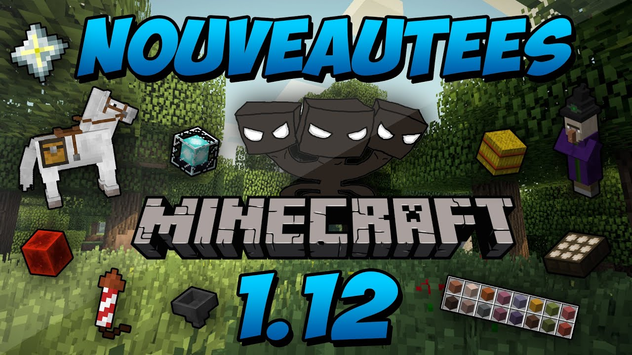 How to get minecraft on ps3 for free
