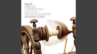 Symphony No.2 in D Major, Op.43: IV. Finale: Allegro moderato