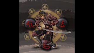 FFXI - Samurai Guide - 4 Key Aspects