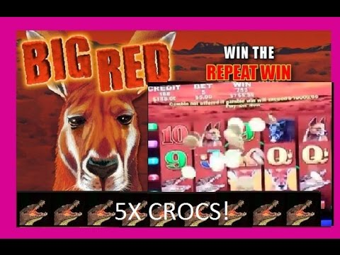 The Impact Of starburst slot On Your Customers/Followers