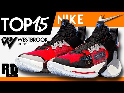 top-15-latest-nike-shoes-for-the-month-of-july-2019-second-week