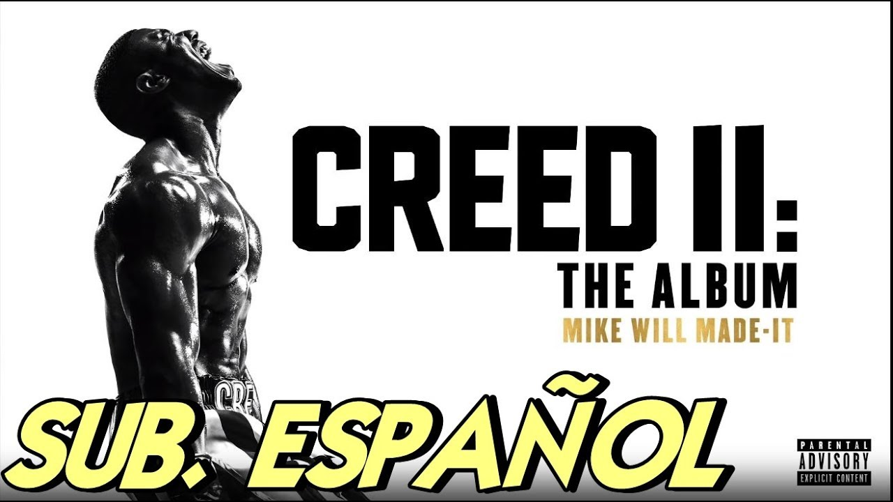 creed 2 subs