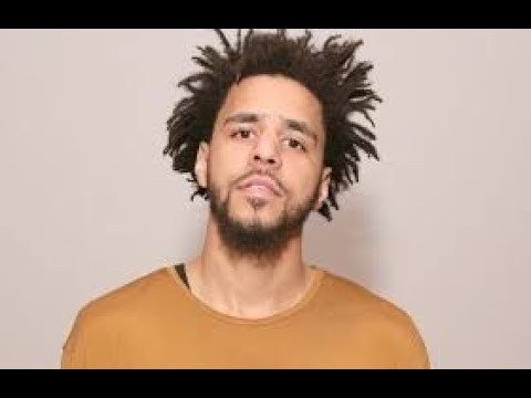 Top 10 Most Popular J  Cole Songs