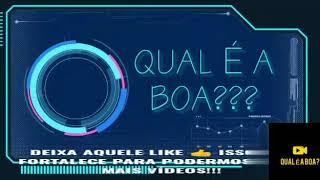 PEGANDO O EXAME DA NAMORADA!