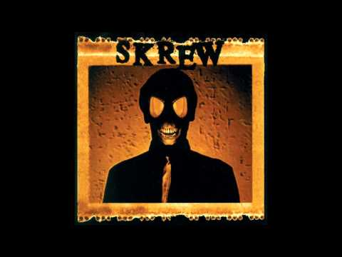 Skrew - Shadow of Doubt (full album)