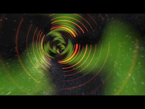Kauna - Music visualizer for Windows & Xbox One | Product Hunt