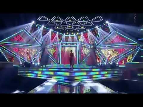 kovakara-machanum-illa-super-song!!super-singer!!rajalakshmi-super-performance