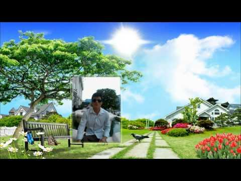 LK Nhac Song - Khuc Nhac Mung Xuan - Tui Hat