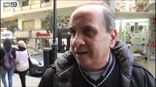 مصر العربية | لبنانيون : التدخلات الأجنبية لن تعود بالخير على الشعوب العربية
