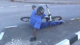 Go Hard Wheelie Boyz Sunday Ride