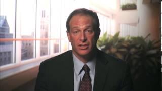 Testicular Cancer - Bradley Leibovich, M.D. - Mayo Clinic