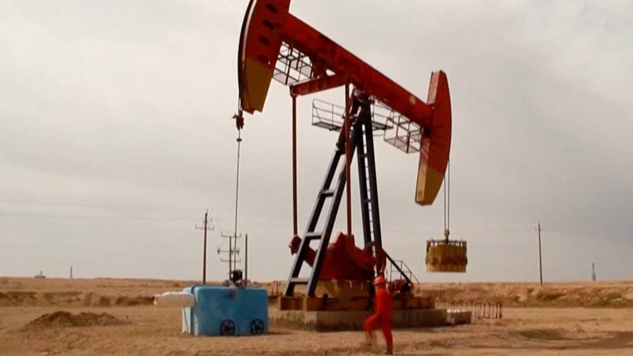 3 Surprising Outcomes Of Higher Oil Prices