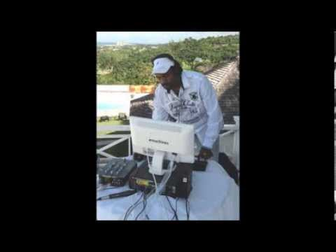 DJ CAMRAN FESTIVAL SONGS COMPILATION for JAMAICA 50 + 51 + 52 +53