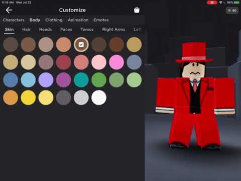 Roblox Can You Wear More Than 3 Hats Youtube How To Wear More Than 3 Hats In Roblox On Mobile Youtube