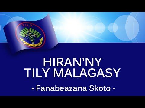 Hiran'ny Tily Malagasy - Indreto vonona - Fanabeazana SKOTO