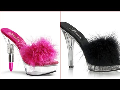 beautiful-super-high-heel-fur-slippers-women-2020