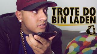 TROTE COM MC BRINQUEDO, MANO DJ E MC PIKACHU