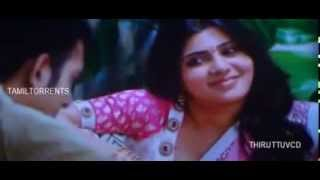 samantha intro scene in jabardasth