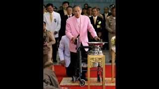 MV เพลงเดินตามรอยเท้าพ่อ.flv