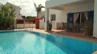 The Villa Group - Villa 24959 - Protaras, Famagusta, Cyprus