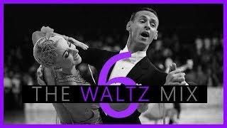 ►WALTZ MUSIC MIX #6