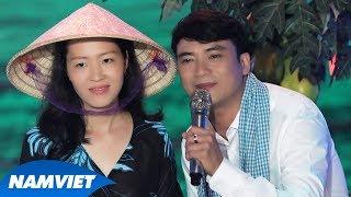 Hỏi Vợ Ngoại Thành - Lê Sang