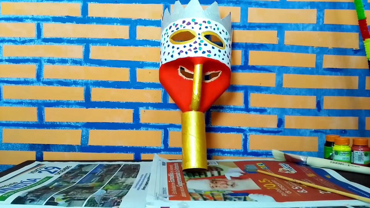 Concurso de carnaval la mana 2015 ecuador - 4 3