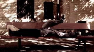 ANGEL OCRAY & ISUSKO - EL CONSEJITO VIDEOCLIP