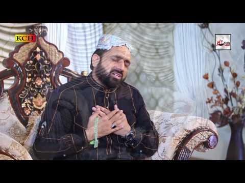 DAROOD-E-TAAJ - QARI SHAHID MEHMOOD QADRI - OFFICIAL HD VIDEO - HI-TECH ISLAMIC