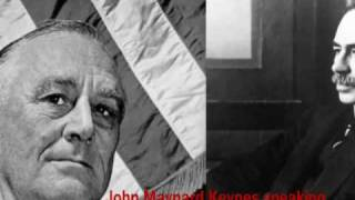 Keynesian Economics and the Great Depression