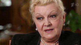 Хамовнический суд Москвы изберет меру пресечения для актрисы Н.Дрожжиной и юриста М.Цивина.