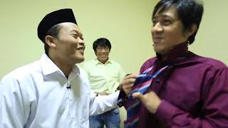 Download lagu Sule - Belakang Stage