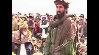 Pak Taliban chief Hakimullah killed in drone strike