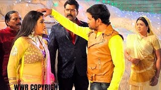 Download Hindi Video Songs - Raur Bahini Ke Bhataar - BHOJPURI SONG | DINESH LAL YADAV , AAMRAPALI DUBEY